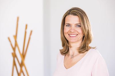 Angela Bausch